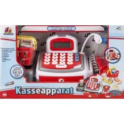3-2-6 KASSEAPPERAT 68245