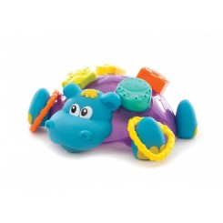 HIPPO BATH 1-0184479