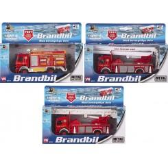 BRANDBIL SPEEDCAR 40146