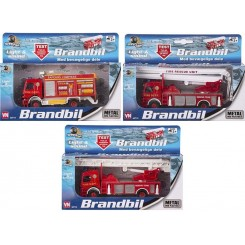 BRANDBIL SPEEDCAR 40714