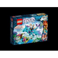 ELVES 41172