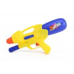 WATER GUN 37 CM 301706