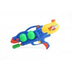 WATER GUN 46 CM 301707