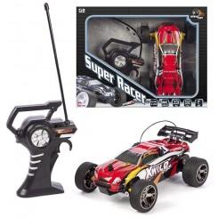 SUPER RACER BIL 15 KM/T 41545