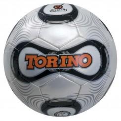 TORINO FODBOLD STR 4  VINI 24139