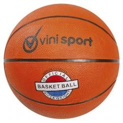 BASKETBALL STR. 7 24157