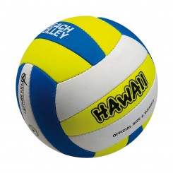 BEACH VOLLEY HAWAII 24146