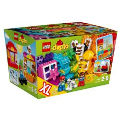 10820 LEGO DUPLO KREATIV...