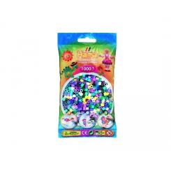 MIX HAMA MIDI 207-69 1000 STK