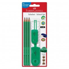FABER CASTELL GRIP SET 2001...