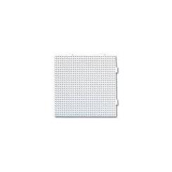 STIFT PLADER MIDI FIRKANT 15x15 234