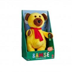BAMSE DANSENDE BAMSE 62652