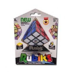 RUBIKS CUBE 3X3 22757
