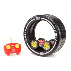 TIRE TWISTER LITTLE TIKES 401379