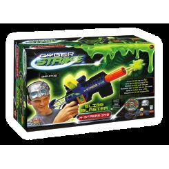 SLIME CONTROL X-STREAM 349 200650