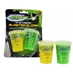 SLIME CONTROL REFILL 200652