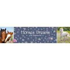 HORSES DREAMS SPIRALBOG 044425