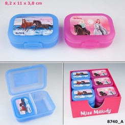 MISS MELODY SNACKBOX008740