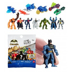 BATMAN BLIND BAG 95025