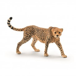 CHEETAH FEMALE 14746