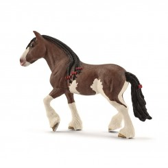 13809 CLYDESDALE HOPPE
