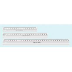 LINEX LINEAL 15CM