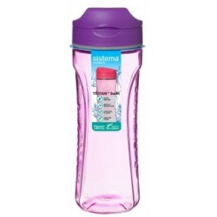 TRITAN ACTIVE BOTTLE 600 ML...