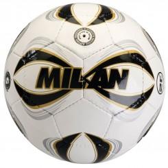 FODBOLD MILAN 5 PU 24126