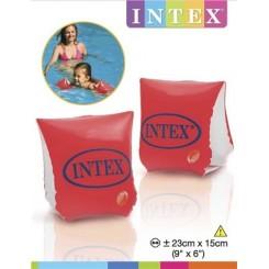INTEX ARMVINGER DELUXE 658642