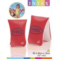 INTEX STOR  ARMVINGER DELUXE 658641