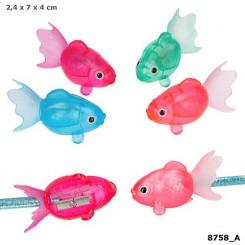 FANTASY MODEL FISKE-BLYANSTSPIDSER