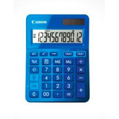 CANON LS-1000K-MBL LOMMEREGNER