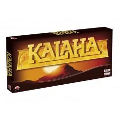 KALAHA 514034