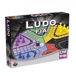 LUDO 4-6 MANDS DANSPIL