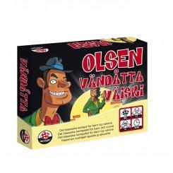 OLSEN 514017