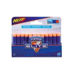 NERF N-STRIKE 12 DART REFIL