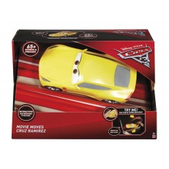 CARS 3 CRUZ RAMIREZ 95349