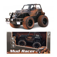 RC MUD RACER 41548