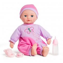 MY BABY LOVE EVA 40CM 61250