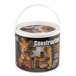 3-2-6 CONSTRUCTION I SPAND...