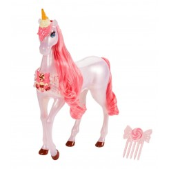 BARBIE UNICORN SWEETVL 96033