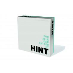 HINT HVID