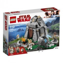 75200 CONF GREAT PLAYSET EPVIII
