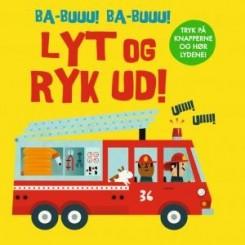 LYT OG RYK UD BYDENS LYDE