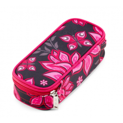 351-62 VIRTUAL PINK ONEZIP