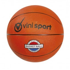 BASKETBOLD STR 5 24156