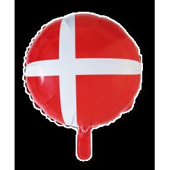 FOLIE BALLON DANMARK Ø 46
