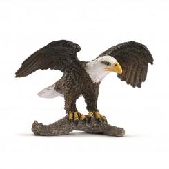 14780 BALD EAGLE