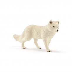 14805 ARTIC FOX