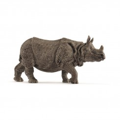 14816 INDIAN RHINOCEROS